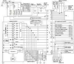 wiring diagram on 2004 subaru forester the wiring diagram subaru forester automatic transmission control system wiring diagram wiring diagram