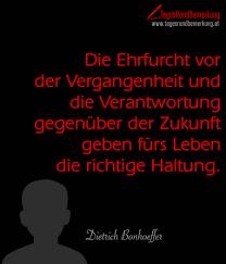 Zitate Mit Dem Schlagwort Dietrich Bonhoeffer Der Die Tagesrandbemerkung