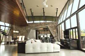 Pretty Contemporary Home Interior Design Modern Homes Photo Of Exemplary  House On Ideas.