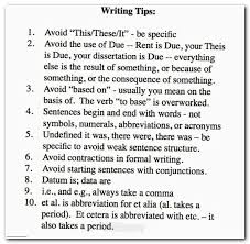 essay essayuniversity writing contests for teens samples of   essay essayuniversity writing contests for teens samples of college entrance essays from
