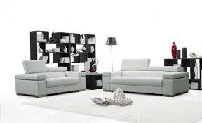 soho living room set
