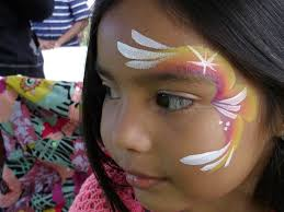 get some easy ideas for face painting plus how to steps and tips you can also take a look at other pics below