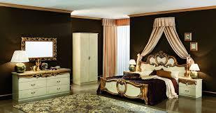 white italian bedroom furniture. Italian Furniture Bedroom Sets. Amazon.com: Esf Barocco Traditional Ivory Veneer With Gold White