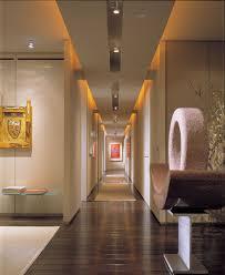hallway lighting tips