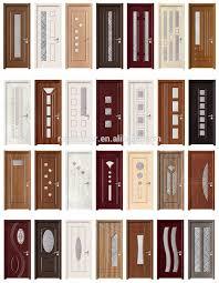 room door designs for girls. Girl Door Designs Room Door Designs For Girls