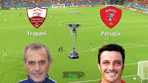 Trapani vs Perugia Live Stream, Odds, H2H, Tip - 26/12/2019