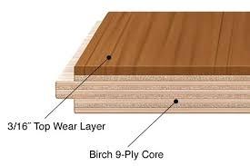 best hardwood floor brand. Unfinished Engineered Hardwood Shamrock Plank Flooring Brand Name Best Floor T