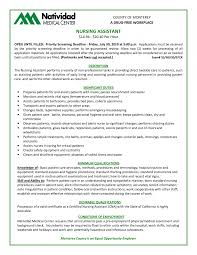 resume professional qualities equations solver resume skills exles of and qualities for