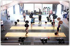 df5c774dcbaf753c99731eaff857b470 jpg 736 494 gym franchise crossfit box crossfit equipment
