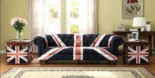 union jack furniture. Best Of Union Jack Furniture Decor Armchair Usa