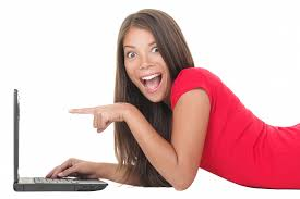 Com troubled teen blog shares