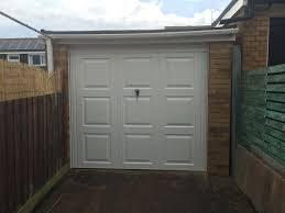 emergency garage door repair orlando florida time to update that