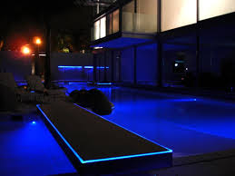suppliers of led light bulbs strip lighting down lights outdoor garden and underwater fixtures