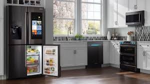 Building a wellness kitchen Design trend encourages healthy