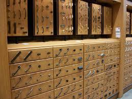 Kitchen Cabinet Doorandles For Total New Look Doors ...