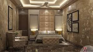 master bedroom interior design. MASTER BEDROOM VIEW 1: Modern Bedroom By MAD DESIGN Master Interior Design