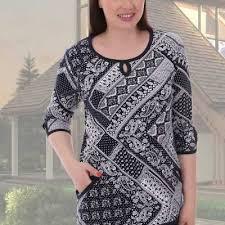 <b>Парка DizzyWay</b> 294855. Все размеры. Купить женскую одежду с ...