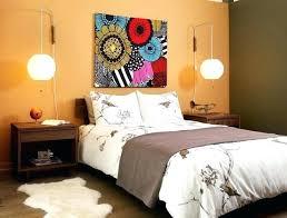 hanging pendant lights bedroom decoration hanging light for bedroom pendant lights bedroom decorations ikea