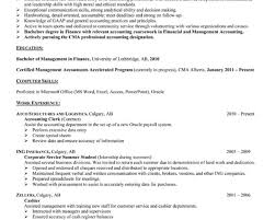 example of skills on a resume examples of resumes uva admissions essay pay for my shakespeare studies thesis