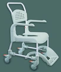 shower commode chairs for disabled. Commode Shower Chair \u0026 Bariatric Chairs UK . For Disabled