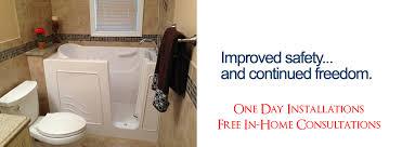 bathe safe walk in bathtubs slider