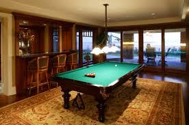 basement pool table. Basement Games Room Pool Table T