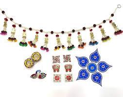 Light In The Box India Online Shopping Diwali Decoration Pujan Gift Box Diwali India Led