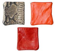 14 best Tooltron Quilting: Other Quilt Gadgets images on Pinterest ... & Quilting, Sew, Gadgets. Genuine Leather Storage Purse Adamdwight.com