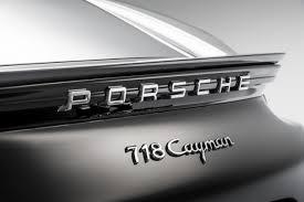 2018 porsche 718 spyder.  porsche 2017 porsche 718 cayman throughout 2018 porsche spyder n