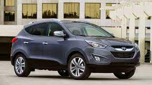 The hyundai tucson was redesigned for the 2010 model year, and the kia. Hyundai Tucson 2014 Hyundai Cars New Hyundai Cars Hyundai Tucson
