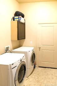 laundry room before 2 countertop clothes washer canada moving water lines in the clothes washer best countertop