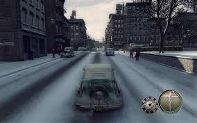 игру где можно ходить по городу и ездить на машинах торрент