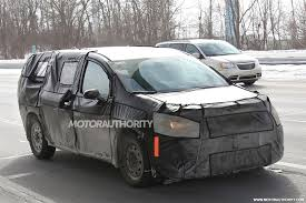 2018 chrysler town and country release date. exellent date 2018 chrysler town u0026 country release date inside chrysler town and country date