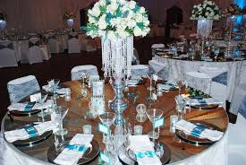 Designer Decor Port Elizabeth Weddings Gallery Venue Draping Decor Design Port Elizabeth 26