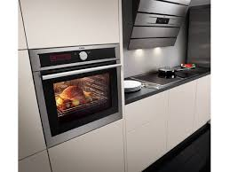 Kitchen Appliances Canberra Homesure Direct Appliance Electrical Appliances Services Parts