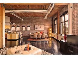 Modern Loft For Rent Seattle | Industrial Loft Conversion, Great Unit, New  Price |