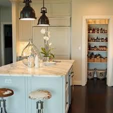 kitchen bar lighting fixtures. Lighting Inspiration Medium Size Hanging Bar Light Fixtures  Kitchen Lights Over Table . Lighting Above Kitchen Bar Fixtures H