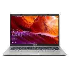 Asus X509jb Core i5 Notebook Fiyatı - Vatan Bilgisayar