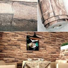 brick accent wall faux brick wall interior faux brick accent wall faux antique brick wall painting