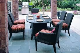 home casual furniture world