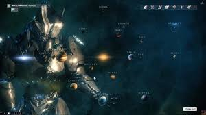 Star Chart 3 0 New Player Guide On Coub