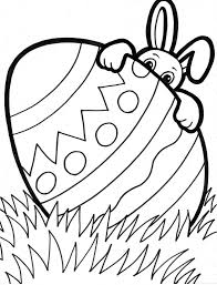 Small Picture Easter Coloring Pages For 2 Year Olds 25 best ideas about easter