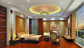 Bedroom False Ceiling Designs Images 25 Latest False Designs For Living Room Bed Room Youme