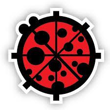 <b>Ladybug</b> Tools | Forum