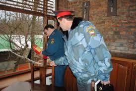 Юридическое сопровождение проверки пожарной инспекции  Плановые проверки проходят согласно утверждённому графику Однако если в их результате было выявлено нарушение позднее имеют место контрольные проверки