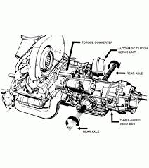Vw thing engine diagram auto wiring diagram today u2022 rh autodiagram today 1970 vw beetle engine diagram 1999 vw beetle engine diagram