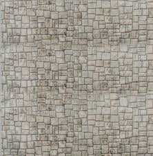 2m any size quality vinyl flooring tiles non