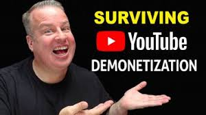 Image result for Youtube Picture