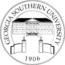 Georgia Southern University Wikipedia