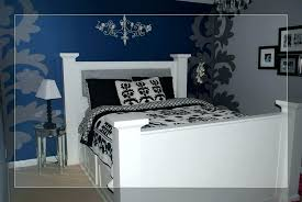 Home Pictures Navy Blue And White Bedroom Ideas Interior Designing Home Ideas  Dark Blue Bedroom Ideas